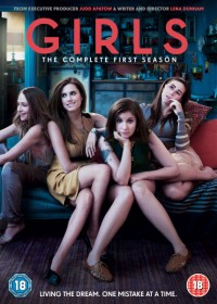 Girls: Season 1
