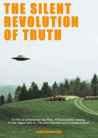 Silent Revolution of Truth