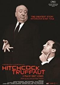 Hitchcock/Truffault