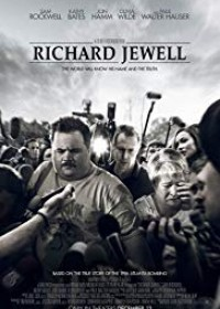 Richard Jewel
